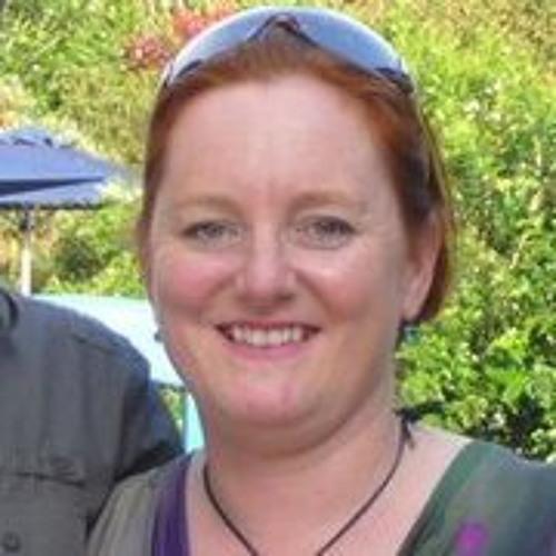 Karen Lindsay 3's avatar