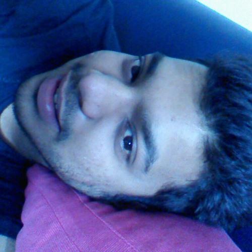 saad.rizwan's avatar