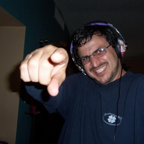 Jungalicious's avatar