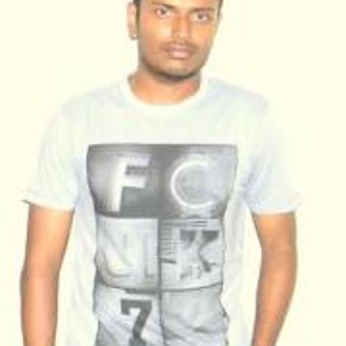 Rahul Chandran 2's avatar