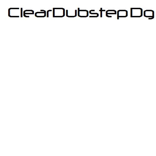 Cleardubstepdg's avatar