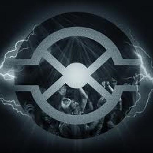 Bass !mpact's avatar