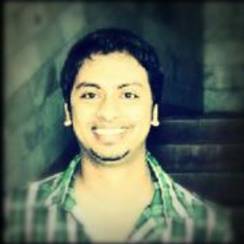Shaheen Mohammed's avatar