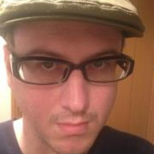 Johnny Evtimovski's avatar