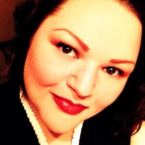 Katherine Thelen's avatar