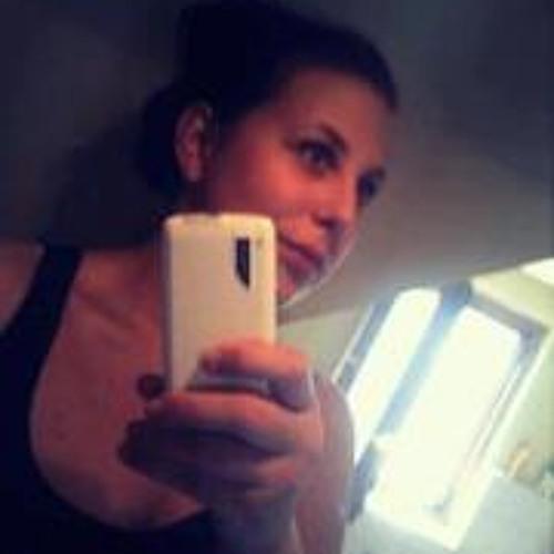 lieseanne's avatar