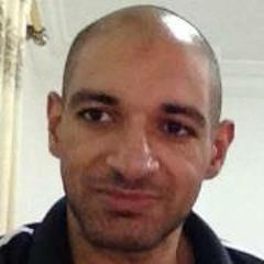 Alaa Ahmed Zakariya
