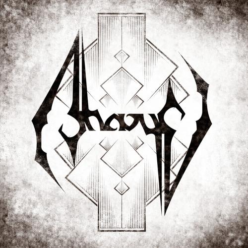 AtavusMetal's avatar