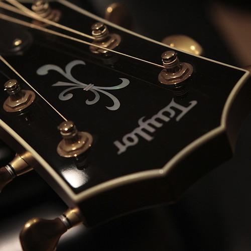 guitarik62's avatar