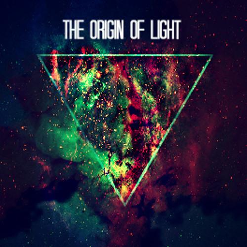 The Origin of Light's avatar