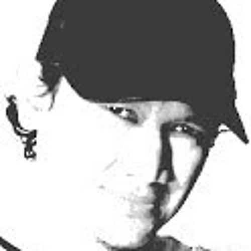 ganjar_ajie's avatar