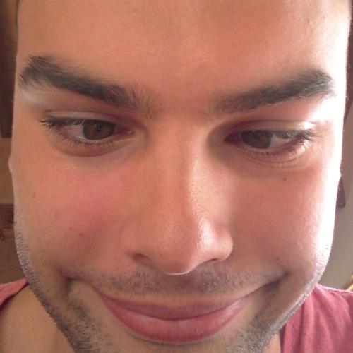 alex_jordan30's avatar