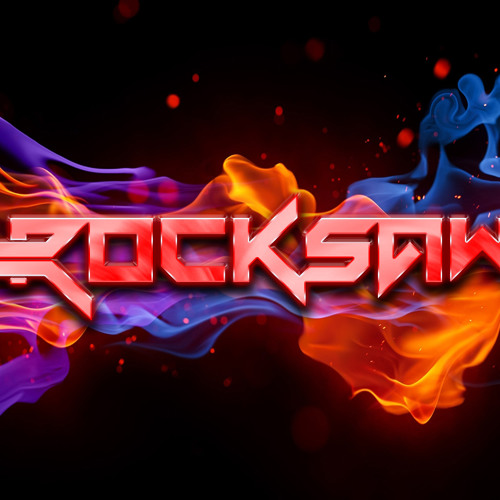 RockSaw's avatar