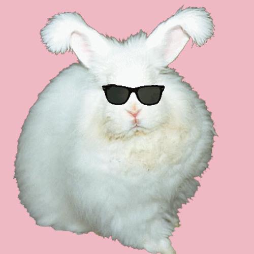 wabhughug's avatar