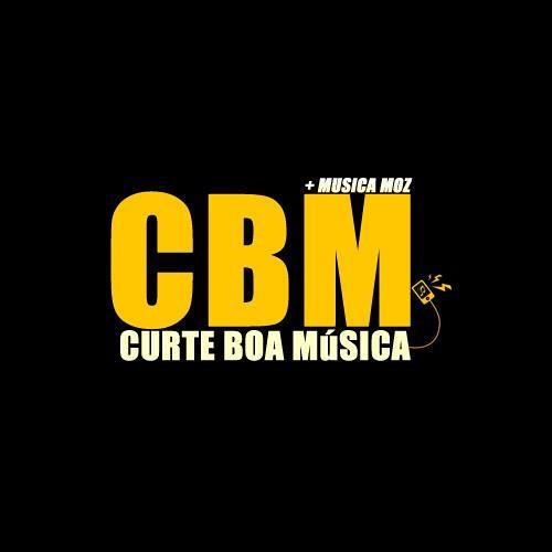 curteboamusica's avatar