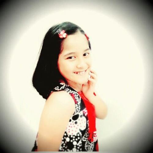 Chilla Irawan's avatar