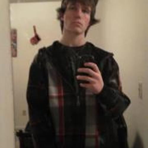 Tyler Goldinger's avatar