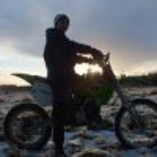 Aleksi Nurmela's avatar