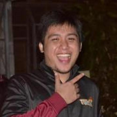 Miggy Sotto's avatar