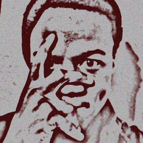 IamJames's avatar