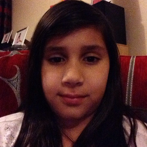 jassy cool's avatar