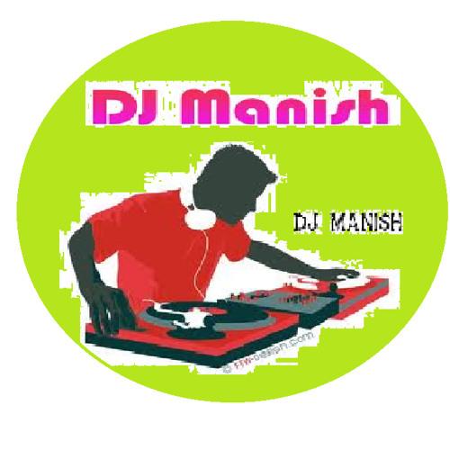 DJ Manish kapoor's avatar