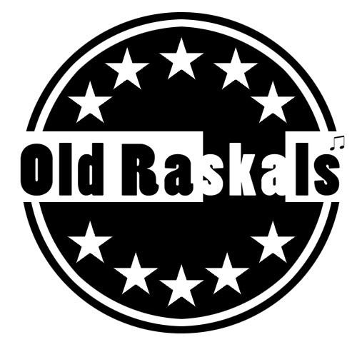 Old Raskals's avatar