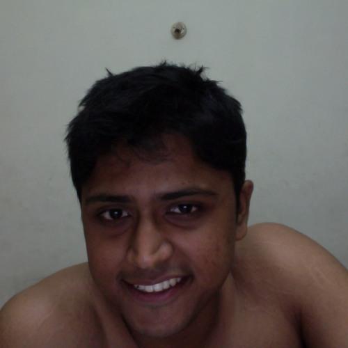 Abhishek Ganguly 1's avatar