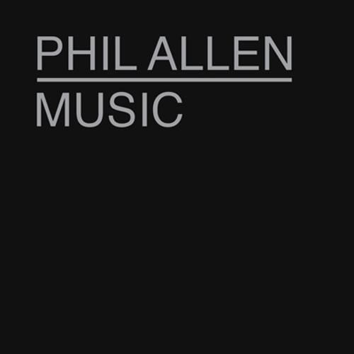 philallen77's avatar