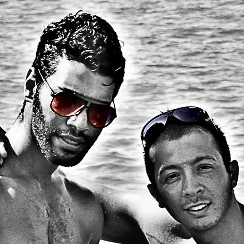 Aidin Javan's avatar