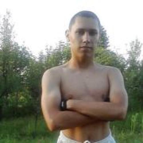 Alexandru Tiberiu Bîldea's avatar