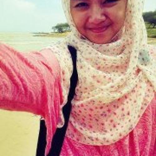 Efrin Umma Rahma's avatar