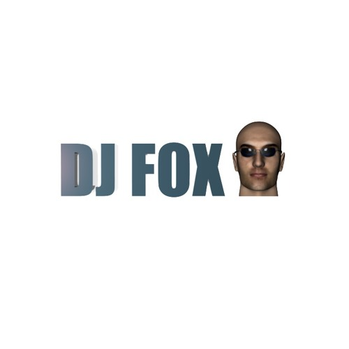 DJfox.nl's avatar