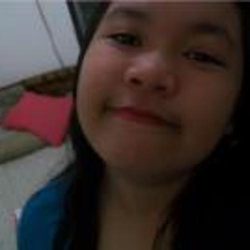 Ashley Calaguas's avatar