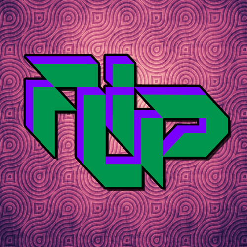 DJ FLIP's avatar