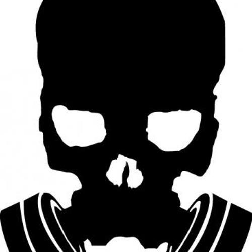 HazardPanda's avatar