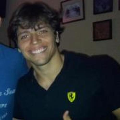 Jean Victor Bastos's avatar