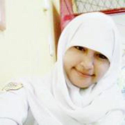 Dinda Permathasari's avatar