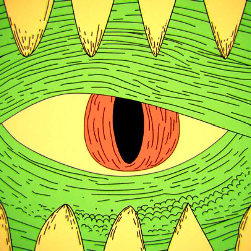 Death Meteora's avatar