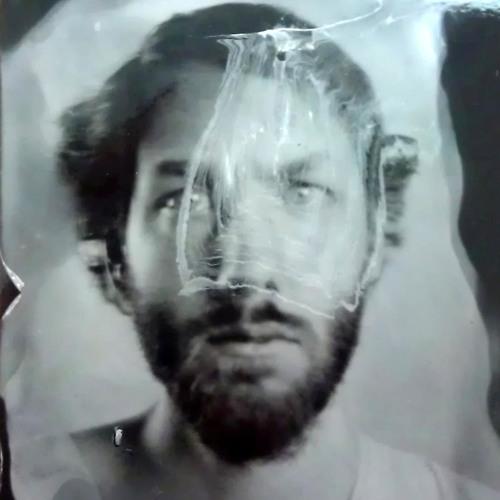 petterniklas's avatar