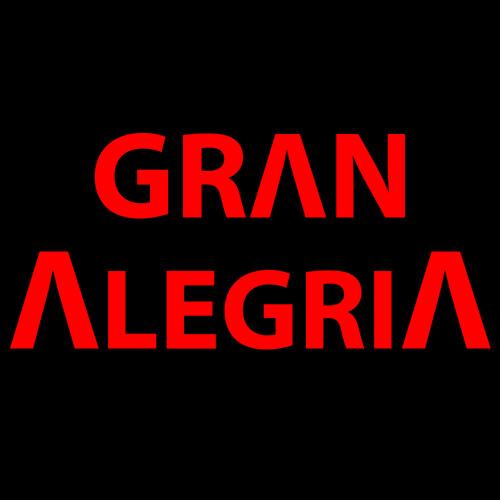 Gran Alegria's avatar