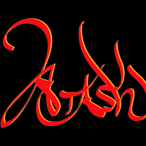 Atash World Music Band's avatar