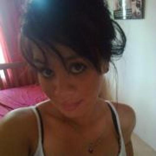 Karra Smith's avatar
