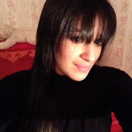 Rizzy Izy's avatar