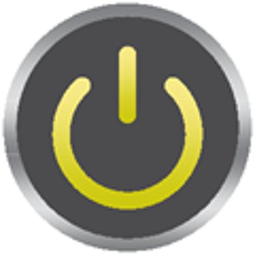 Jacobryan 1's avatar