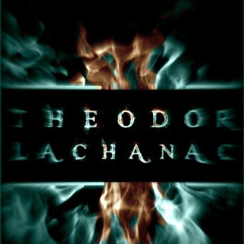 Theodor Lachanas's avatar