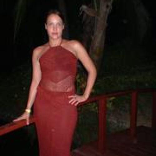 Alejandra Sandra López's avatar