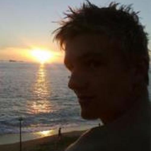Michel Brault's avatar