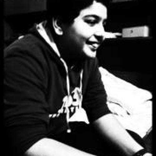 Salman Arshad 1's avatar