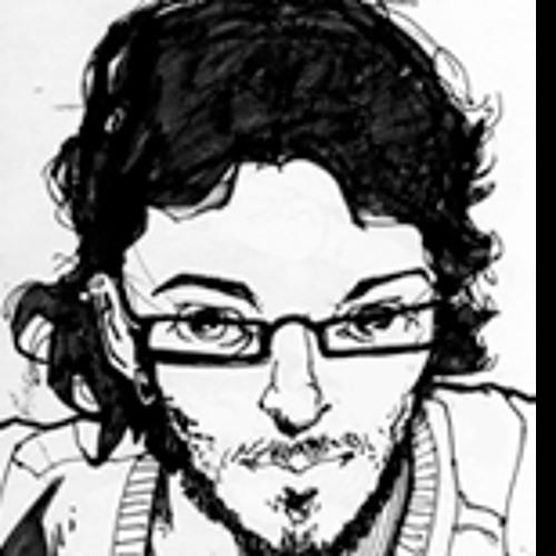 locotom's avatar